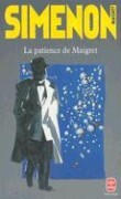 La Patience de Maigret = The Patience of Maigret