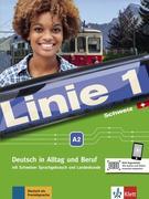 Linie 1 Schweiz A2