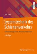 Systemtechnik des Schienenverkehrs