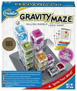 Gravity Maze(TM)