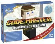 Code Master ThinkFun (Spiel)