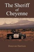 The Sheriff of Cheyenne