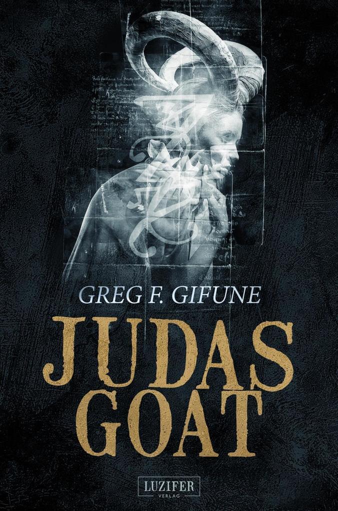 Judas Goat / Midnight Solitaire als Buch