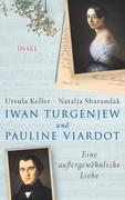 Iwan Turgenjew und Pauline Viardot