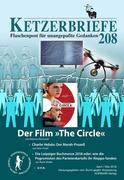 Film »The Circle«
