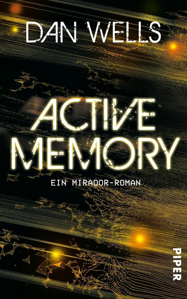 https://www.piper.de/buecher/active-memory-isbn-978-3-492-28023-5