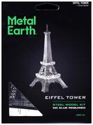 Metalearth - Bauwerke - Eifel Tower