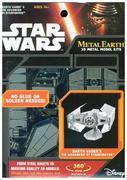 Metalearth - Star Wars - Tie Fighter