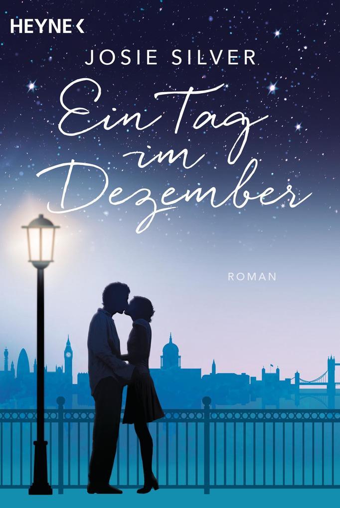 Ein Tag im Dezember als eBook