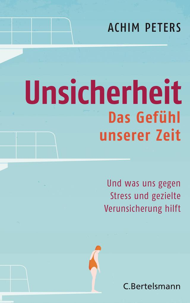 Unsicherheit als eBook