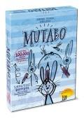 MUTABO - Das superwitzige Partyspiel!