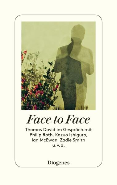 Face to Face als Buch