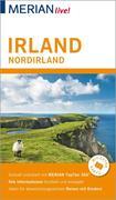 MERIAN live! Reiseführer Irland Nordirland