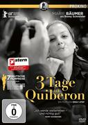 3 Tage in Quiberon. Deluxe Special Edition