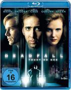 Deadfall - Trust No One