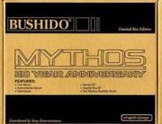 Mythos/ltd. Fanbox