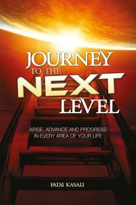 Journey to the Next Level als eBook Download vo...