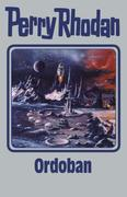 Perry Rhodan Band 143: Ordoban