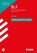 Besondere Leistungsfeststellung Sachsen 2019 - Mathematik 10. Klasse