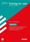 Training MSA/eBBR Berlin/Brandenburg 2019 - Englisch