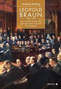 Leopold Braun (1868-1943)