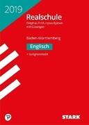 Original-Prüfungen Realschule Baden-Württemberg 2019 - Englisch
