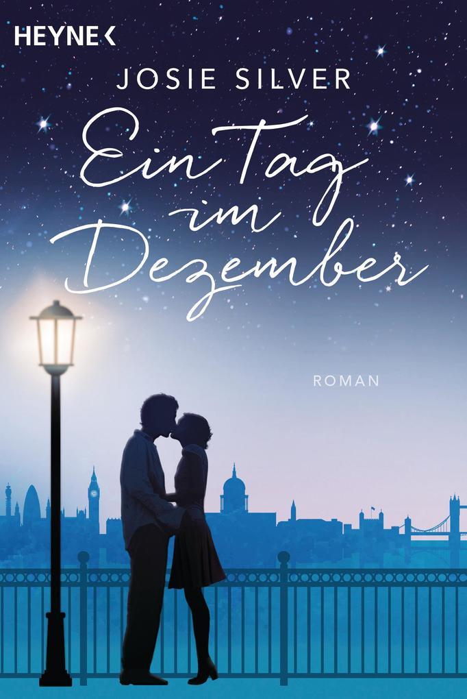 Ein Tag im Dezember als Taschenbuch