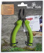 HABA - Terra Kids Kombizange