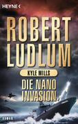 Die Nano-Invasion