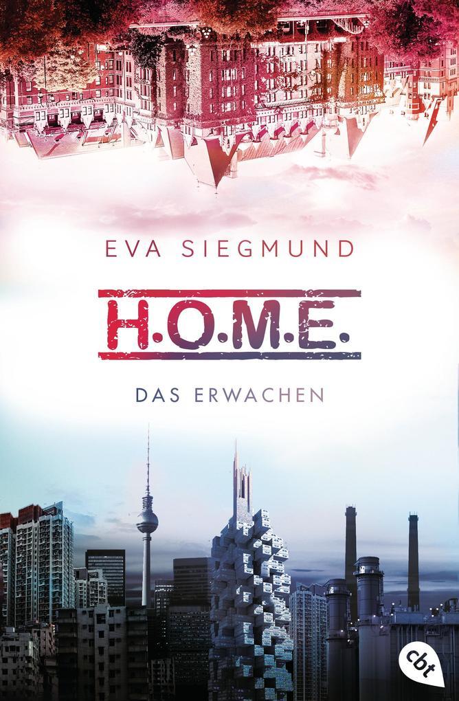 https://www.randomhouse.de/Paperback/H-O-M-E-Das-Erwachen/Eva-Siegmund/cbj-Jugendbuecher/e535049.rhd