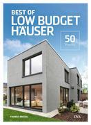Best of Low Budget Häuser