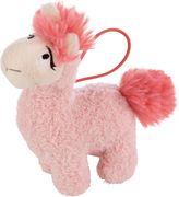 NICI Lama Rosy pink, ca. 11 cm