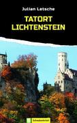 Tatort Lichtenstein