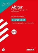 Abiturprüfung Bayern 2019 - Französisch