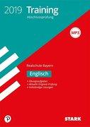 Training Abschlussprüfung Realschule Bayern 2019 - Englisch