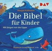 Die Bibel für Kinder (Sonderausgabe)