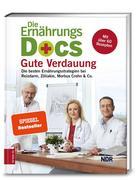 Die Ernährungs-Docs - Gute Verdauung
