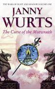 Curse of the Mistwraith