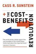 Cost-Benefit Revolution