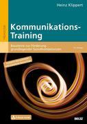 Kommunikations-Training
