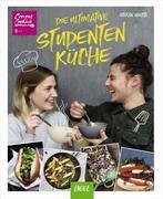 Die ultimative Studentenküche