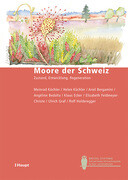 Moore der Schweiz