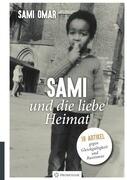 """Sami und die liebe Heimat / Sami e il """"bel paese"""""""