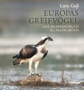 Europas Greifvögel