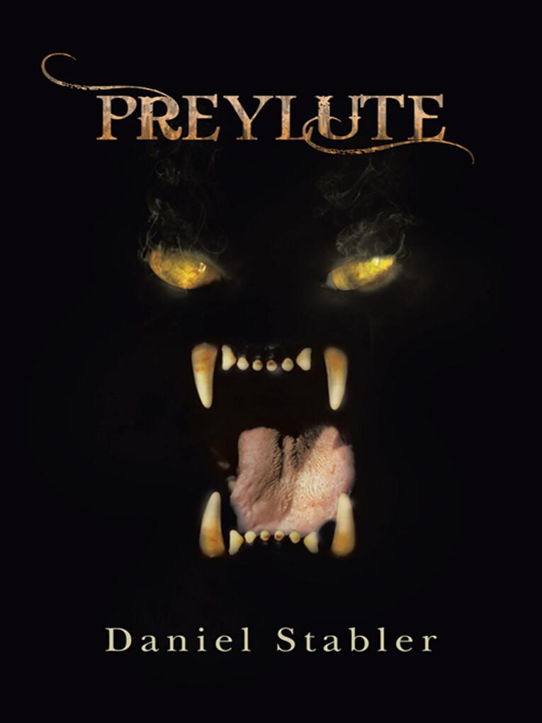 Preylute als eBook Download von Daniel Stabler