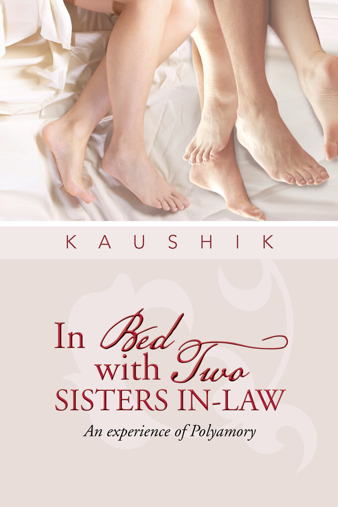 In Bed with Two Sisters In-Law als eBook Downlo...