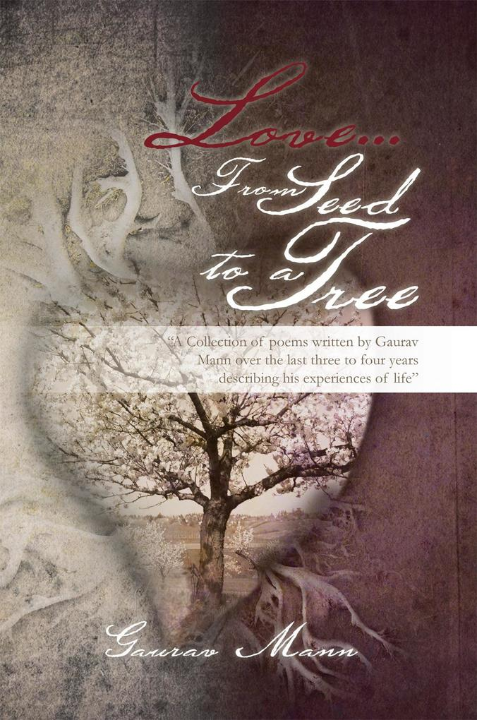 Love... from Seed to a Tree als eBook Download ...