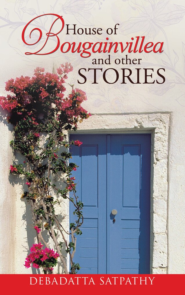House of Bougainvillea and Other Stories als eB...