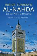 Inside Tunisia's Al-Nahda: Between Politics and Preaching