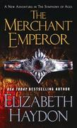 Merchant Emperor